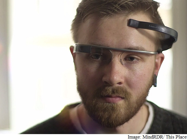 VR and AR Need Brain-Computer Interfaces to Achieve Their Full Potential