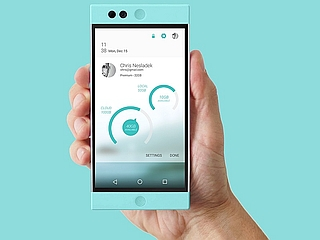 Nextbit Robin Starts Receiving Software Update With Latest Security Patches