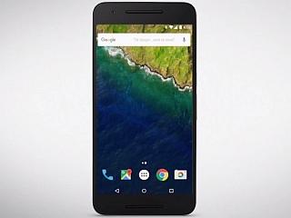 Google Nexus 5X, Nexus 6P India Price Revealed; Nexus 6 Price Slashed