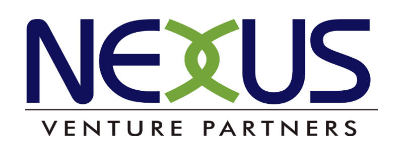 Nexus Venture Partners Closes $450 Million Fund