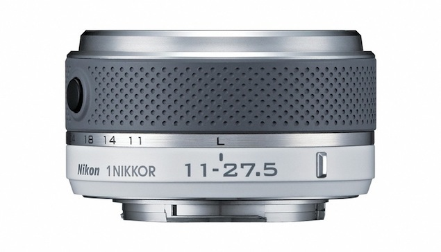 nikon_1_j2_nikkor_lens.jpg