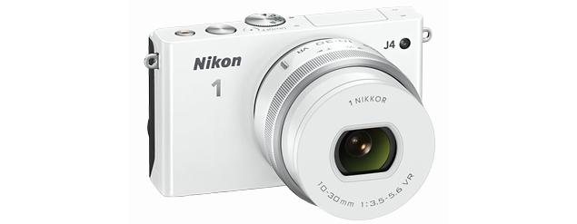 nikon_1_j4_white.jpg