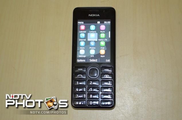 Download and install whatsapp for nokia asha 206 daily media nigeria.
