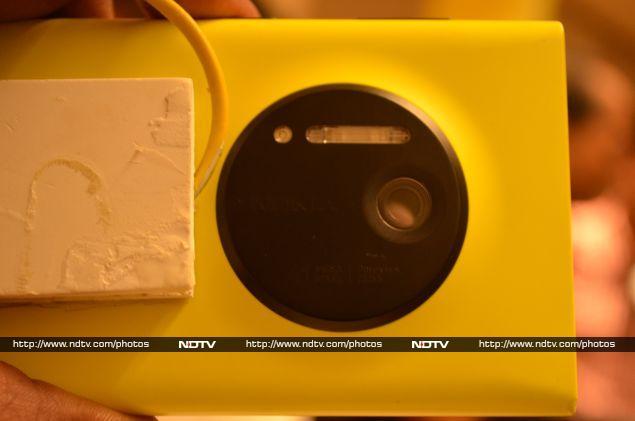 nokia-lumia-1020-camera.jpg