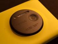 nokia-lumia-1020-thumb_200.jpg