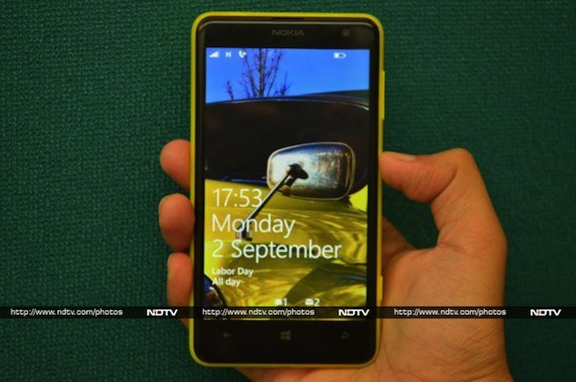 nokia-lumia-625-display.jpg