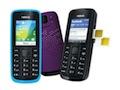 Nokia quietly unveils dual-SIM Nokia 114