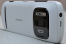 Nokia 808 PureView review: The 41-megapixel monster