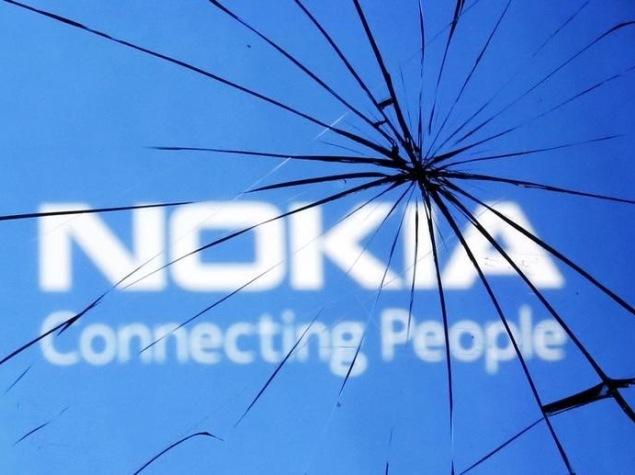 Nokia Raises Networks Outlook After Q2 Profit Beats Estimates