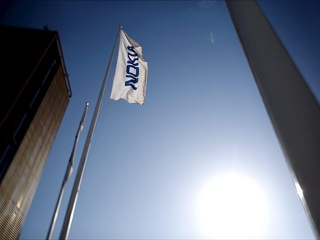 Nokia CEO Reveals Plans to Re-Enter Mobile Phone Business