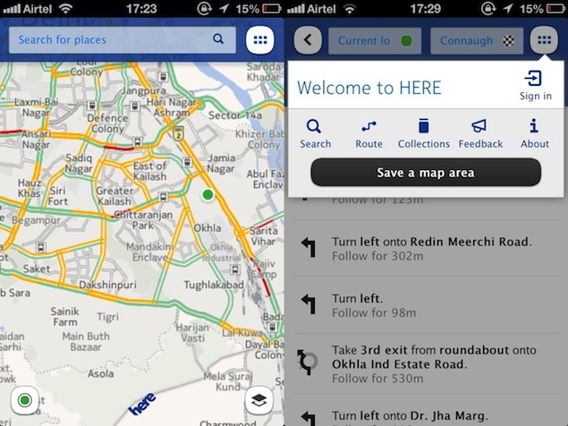 nokia_here_maps_2.jpg