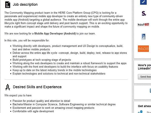 nokia_here_opening_job_android_ios_app_developer_linkedin_2.jpg