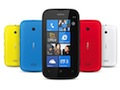 "Nokia premiers Lumia 510 in India, coming soon at ""less than Rs. 11,000"""