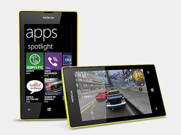 Nokia lumia 520 cheapest windows phone 8 mobile now available in nokia lumia 520 cheapest windows phone 8 mobile now available in india ccuart Choice Image
