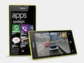 Nokia Lumia 520, cheapest Windows Phone 8 mobile, now available in India
