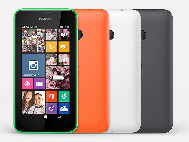 nokia_lumia_530_dual_sim_colours.jpg