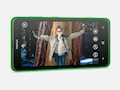Nokia Lumia 625 with 4.7-inch display up for pre-orders at Rs. 19,499