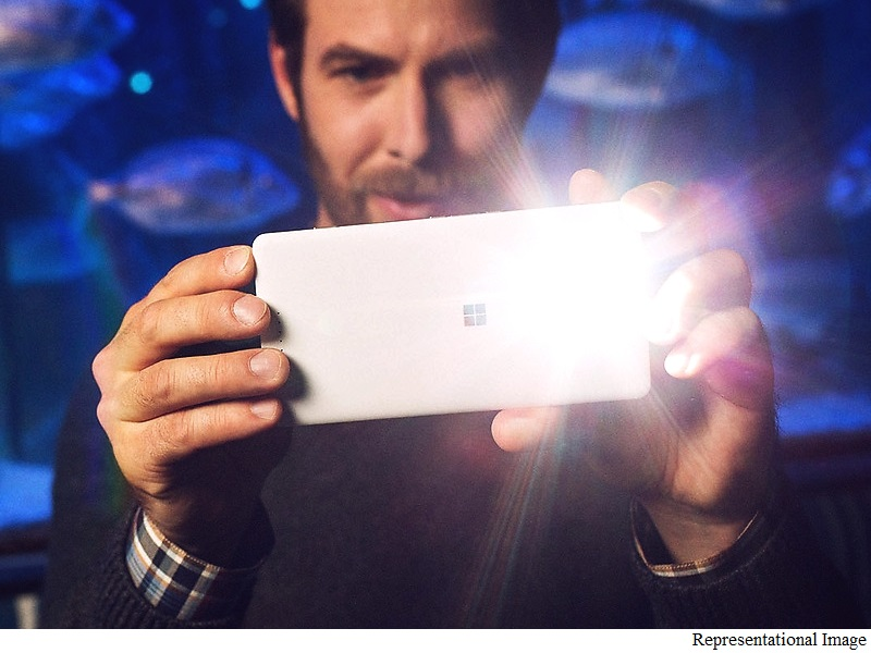 Microsoft Lumia 650 Price Tipped; Lumia Phone X Leaked