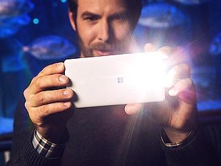 Microsoft Lumia 650 Price Tipped; Lumia Phone X Leaked