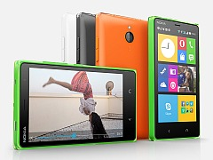 Nokia X2 Dual SIM Update Brings Access to Few Google Services, and More