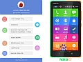 Nokia X2 Dual SIM Android Phone Spotted on AnTuTu With Specifications
