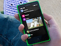 Nokia X Android phones: Life in the Fastlane