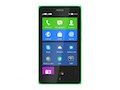 Nokia X, Nokia X+ and Nokia XL dual-SIM Android-based smartphones launched
