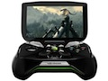 Nvidia Shield Android-based gaming console gets a price cut ahead of launch