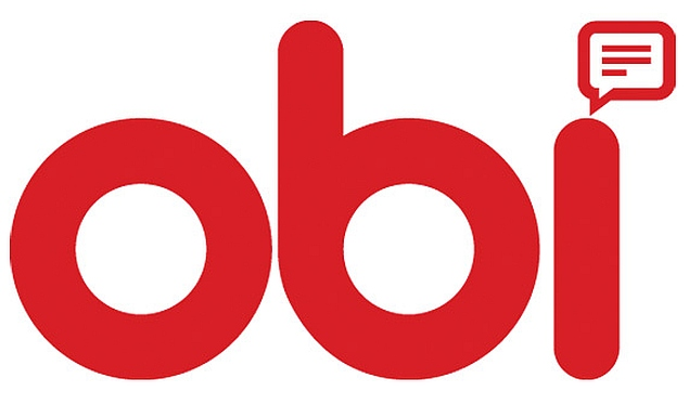 Ex-Apple CEO John Sculley-backed Obi Mobiles enters Indian market