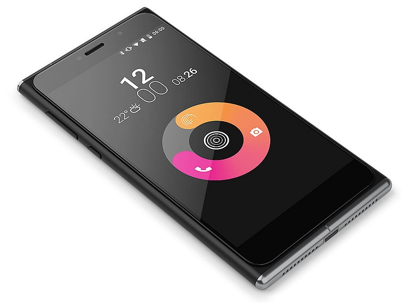 Obi worldphone sf1 available at a discount of rs 1 400 for Obi mobiles klimagerat mora