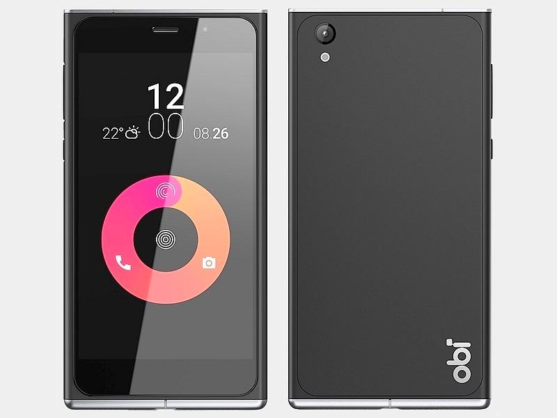 obi worldphone sf1 with full hd display 13 megapixel