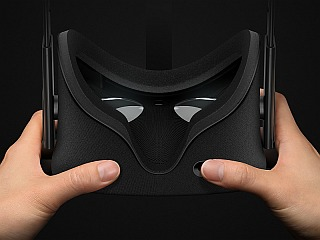 Google to Launch Standalone 'Android VR' Headset at I/O Next Week: Report