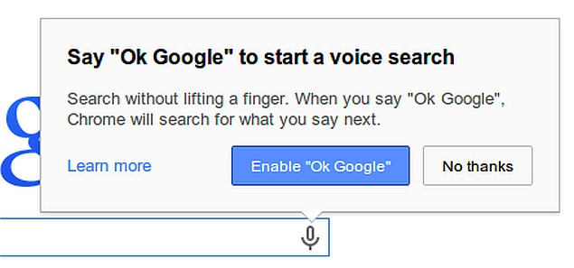 ok_google_voice_command_enabled.jpg