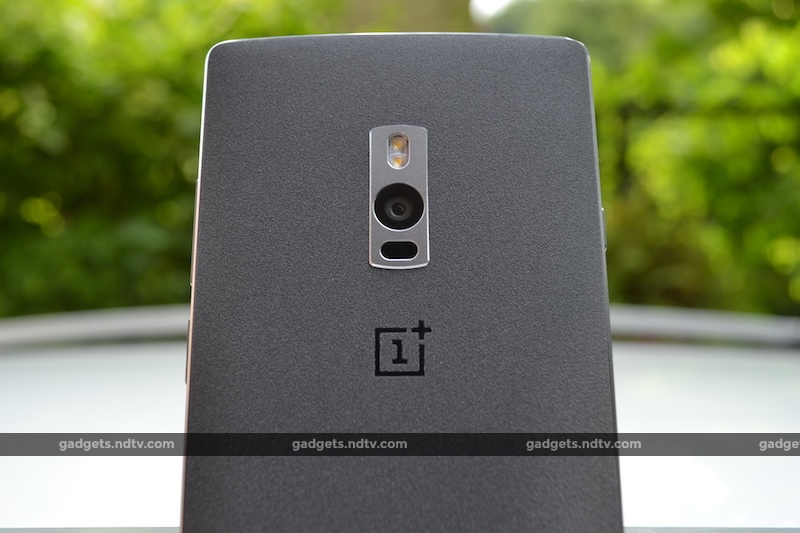oneplus 2 review second time 39 s almost the charm ndtv. Black Bedroom Furniture Sets. Home Design Ideas