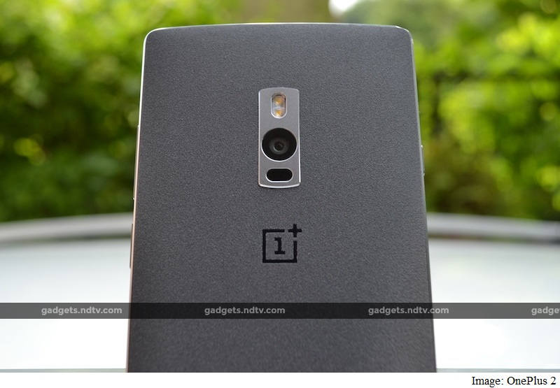 OnePlus X Spotted at US FCC; Leaked Images and Specifications in Tow