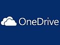 Microsoft Makes it Easier to Share From OneDrive for Web, Android