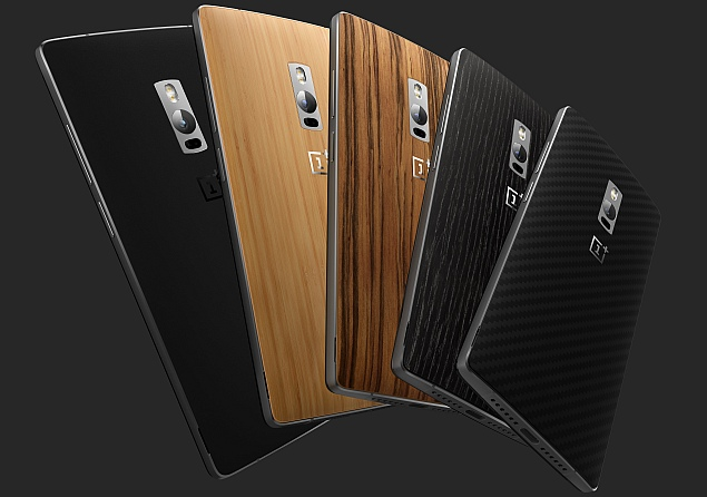 oneplus_2_back_covers.jpg