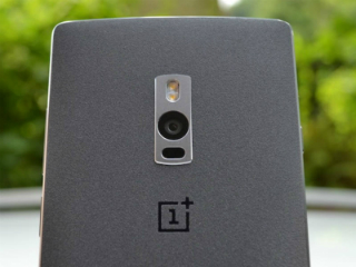 OnePlus 2 Starts Receiving Android 6.0.1 Marshmallow-Based OxygenOS 3.0.2 Update