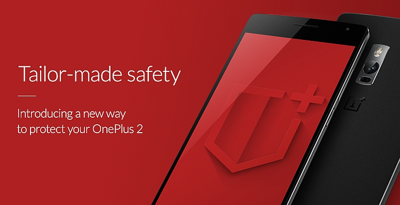 OnePlus 2, OnePlus X Customers Get On-Guard Extended Warranty Programme
