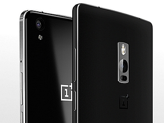 OnePlus Introduces Exchanges Offers for Its Smartphones in India