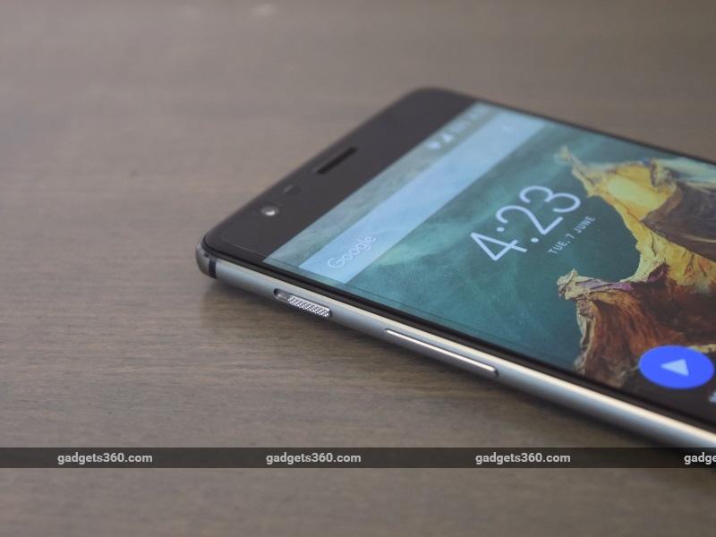 OnePlus 3 Kernel Source Code Released to Github