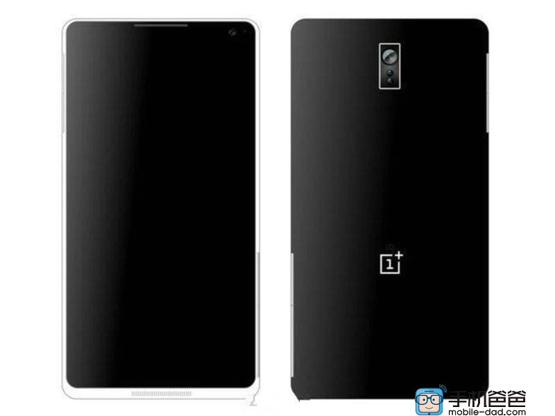 Alleged OnePlus 3 Image Renders, Specifications Surface Online