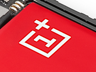 OnePlus 2 Teardown Suggests Easy Repairability