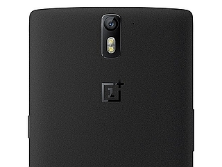 OnePlus X Specifications 'Confirmed' by Amazon India Listing