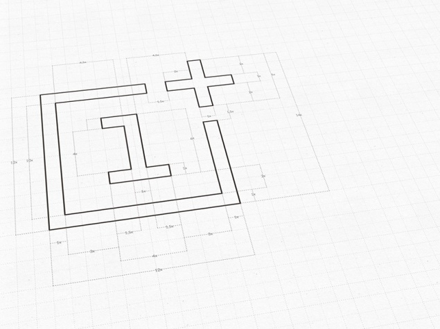 OnePlus to Launch HydrogenOS in May; Promises Touchscreen Fix via Firmware Update