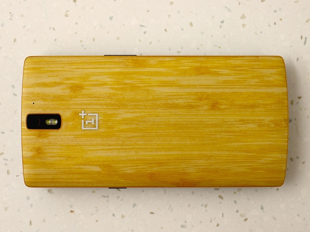 OnePlus 2 3300mAh Battery, Band Information Confirmed on Reddit AMAA
