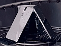 OnePlus One '2014 Flagship Killer' to get general availability in June