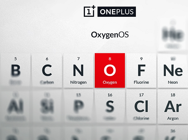 OnePlus One Gets New OxygenOS Build That Claims to Fix Touchscreen Issues