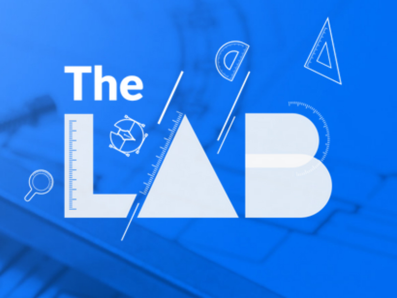 OnePlus Unveils 'The Lab' Community Review Programme for the OnePlus 3