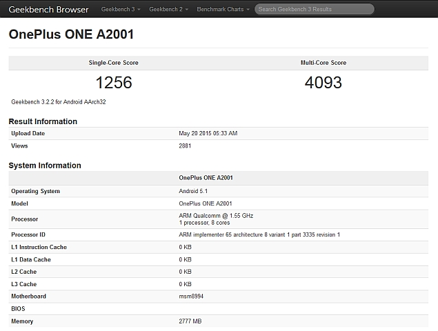 oneplus_two_geekbench_test_screenshot.jpg